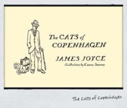 The Cats of Copenhagen by James Joyce
