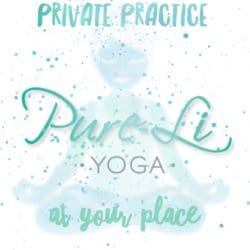 Private Practice at Your Place