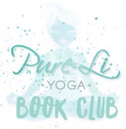 Yoga Book Club